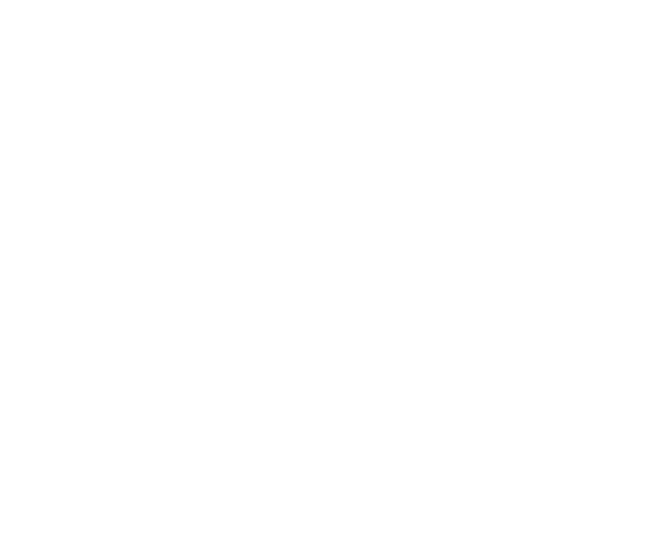 Pro7 Stands