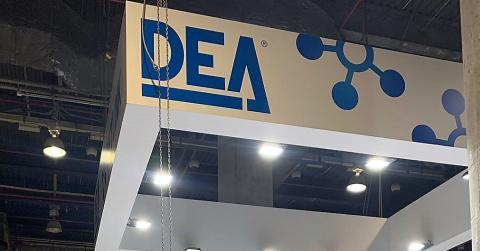 Dea Fipa 2019
